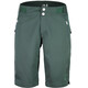 Maloja VitoM. Multisport Shorts Men pinetree